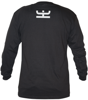 helium e-liquid t-shirt long sleeves