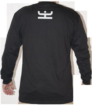 helium e-liquid t-shirt long sleeves