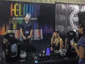 helium e-liquid at orlando
