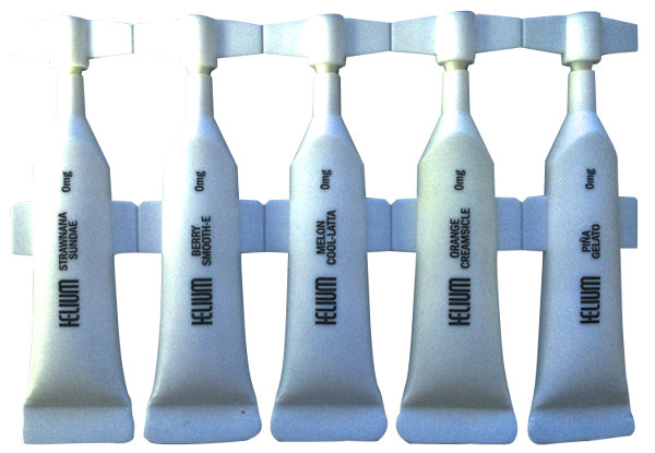 samplesstrip